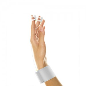 Finger Vibrators